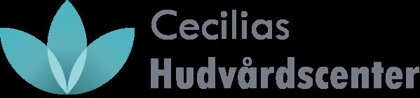 Cecilias Hudvårdscenter